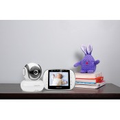 Home Smart Product (0)