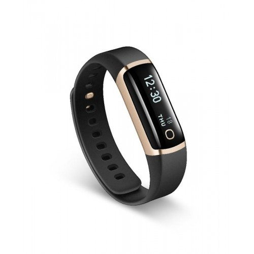 Lifesense Band 2S (Gold Black)