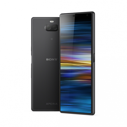 Sony Xperia 10 Plus I4293 SM23