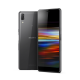 Sony Xperia L3 (Black)