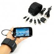 Electronic Gadget (0)