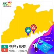 Macau+Hong Kong (7)